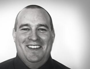 Tom Hearn, Software Engineer